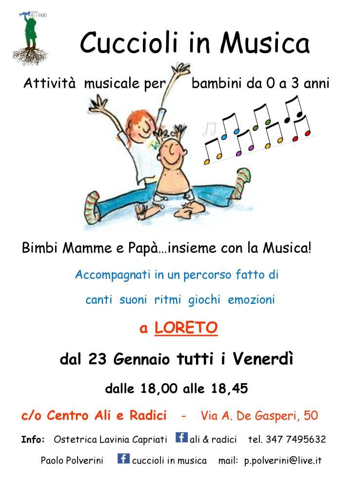 Cuccioli in Musica-loreto- 2015-page-001(1)