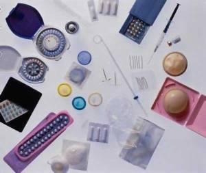 contraccettivi-metodi-contraccettivi